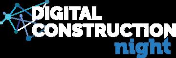 Digital Construction Night