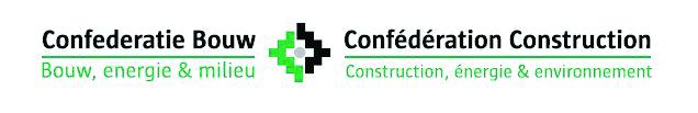 Confederation_constr-confederatie_bouw